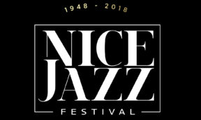 "Visite privatisé de l'expo ""Jazzin' Nice"""